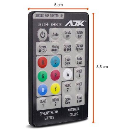 Controle-Strobo-RGB-Avulso-para-Central-connectparts--2-