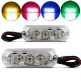 Par-de-Farol-Strobo-RGB-9W-Efeitos-Ir-Control-Ate-20-Metros-7-Cores-connectparts--1-