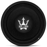 Woofer-Magnum-Rex-Power-8---550W-RMS-8-Ohms-Bobina-Simples-Pro-RP-550-connectparts---1-