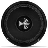 Woofer-Magnum-Profissional-8-250W-RMS-Bobina-Simples-4-Ohms-connectparts---1-