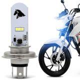 Lampada-Super-LED-Honda-CG-160-Luz-Branca-H4-8000K-35W-12V-Aplicacao-no-Farol-Alto-ou-Baixo-Moto-connectparts---1-
