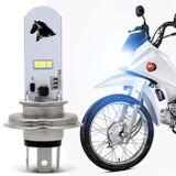Lampada-Super-LED-Honda-POP-110i-Luz-Branca-H4-8000K-35W-12V-Aplicacao-no-Farol-Alto-ou-Baixo-Moto-connectparts---1-
