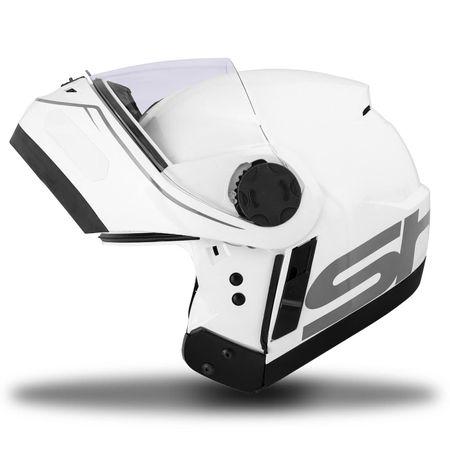 Capacete-Escamoteavel-de-Moto-Shutt-Whitemax-Branco-com-Viseira-Solar-connectparts--2-