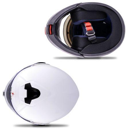 Capacete-Escamoteavel-de-Moto-Shutt-Whitemax-Branco-com-Viseira-Solar-connectparts--5-