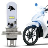 Lampada-Super-LED-Honda-Biz-125-Luz-Branca-H4-8000K-35W-12V-Aplicacao-no-Farol-Alto-ou-Baixo-Moto-connectparts---1-