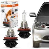 Par-Lampada-Halogena-Osram-H16-3200K-Toyota-Etios-2013-a-2014-Aplicacao-Farol-de-Milha-connectparts---1-