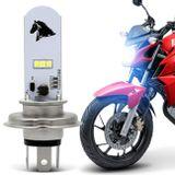 Lampada-Super-LED-Honda-CB-Twister-Luz-Branca-H4-8000K-35W-12V-Aplicacao-no-Farol-Alto-ou-Baixo-Moto-connectparts---1-