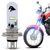 Lampada-Super-LED-Yamaha-Factor-150-Luz-Branca-H4-8000K-35W-12V-Aplicacao-Farol-Alto-ou-Baixo-Moto-connectparts---1-