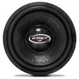Subwoofer-Oz-Audio-Ultimate-15-1600W-Rms-4---4-Ohms-Bobina-Dupla-Ss16001544-connectparts---1-