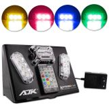 Mostruario-Strobo-RGB-Com-controle-para-balcao-com-fonte-connectparts---1-