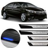Jogo-Kit-Soleira-Iluminada-Led-Toyota-Corolla-14-A-19-Em-Inox-Com-Base-Abs-connectparts---1-
