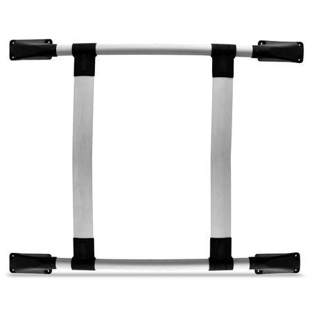 Bagageiro-Tubolar-Prata-Gol-95-A-08-Colado-Ou-Parafusado-connectparts---2-