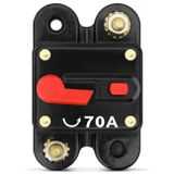 Disjuntor-Tech-One-Som-Automotivo-70Amp-connectparts--1-