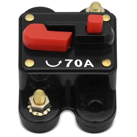 Disjuntor-Tech-One-Som-Automotivo-70Amp-connectparts--2-