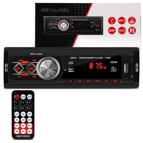 MP3-Player-Automotivo-Shutt-Montana-1-Din-3--1-