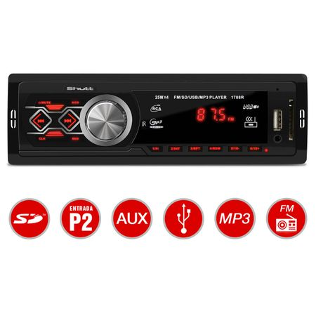 MP3-Player-Automotivo-Shutt-Montana-1-Din-3--2-