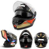 --Capacete-Moto-Escamoteavel-Shutt-ThurderBird-Preto-e-Azul-connectparts--1-