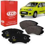 Pastilha-de-Freio-Dianteira-Fiat-Uno-Novo-2010-em-Diante-Modelo-Teves-ECO1450-Ecopads-connectparts---1-