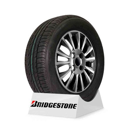 Pneu-Bridgestone-20555R16-91V-Aro-16-Turanza-ER300-connectparts--1-