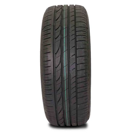 Pneu-Bridgestone-20555R16-91V-Aro-16-Turanza-ER300-connectparts--2-