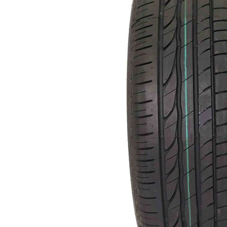 Pneu-Bridgestone-20555R16-91V-Aro-16-Turanza-ER300-connectparts--4-