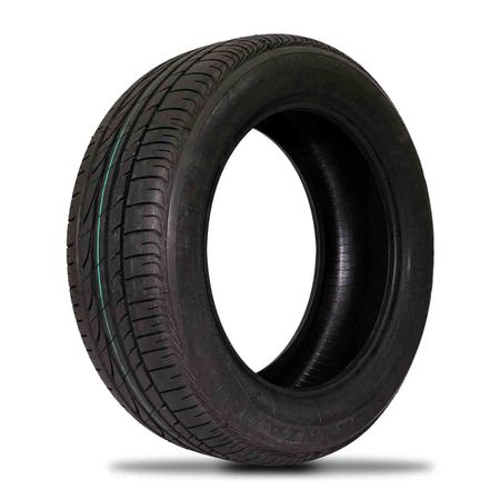 Pneu-Bridgestone-20555R16-91V-Aro-16-Turanza-ER300-connectparts--5-