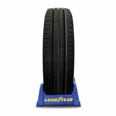 Pneu-20575R16-Goodyear-G32-Cargo-113-111Q-connectparts--2-
