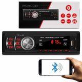 Mp3-Player-Shutt-Bluetooth-Sem-Controle-connectparts--1-