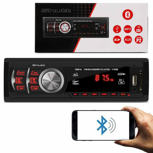 Mp3-Player-Shutt-Bluetooth-Sem-Controle-connectparts--1-