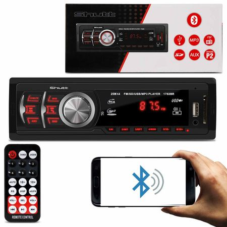Mp3-Player-Shutt-Bluetooth-Com-Controle-connectparts--1-