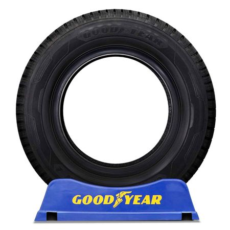 Kit-Pneu-Aro-16-Goodyear-G32-Cargo-22565r16-112r-2-Unidades-Connect-Parts--3-