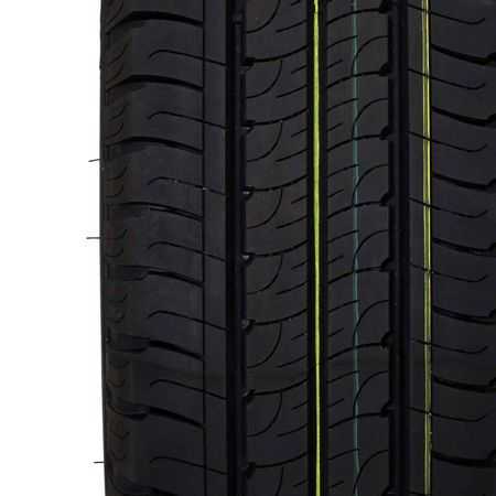 Kit-Pneu-Aro-16-Goodyear-G32-Cargo-22565r16-112r-2-Unidades-Connect-Parts--4-