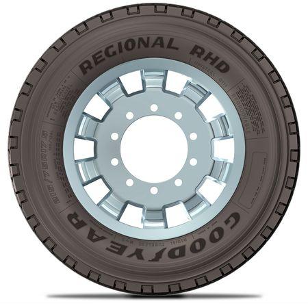 Pneu-Aro-175-GOODYEAR-21575R175-REGIONAL-RHD-12-Linha-Pesada-Caminhao-Onibus-connectparts--3-