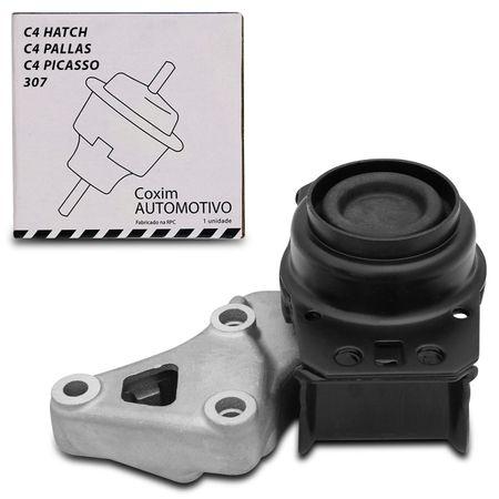 Coxim-Motor-Dianteiro-C4-Hatch-Pallas-Picasso-307-Lado-Direito-Hidraulico-Manual-connectparts--1-