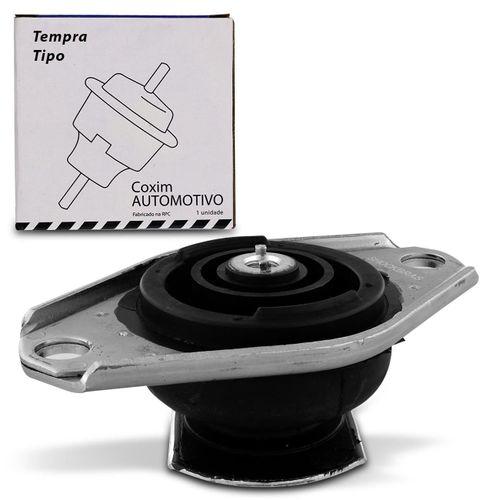 Coxim-Motor-Dianteiro-Tempra-Tipo-Central-connectparts--1-