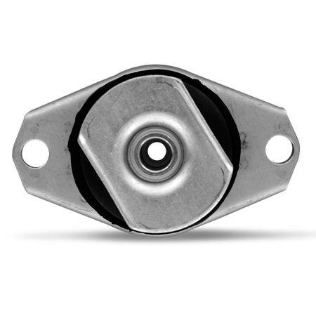 Coxim-Motor-Dianteiro-Tempra-Tipo-Central-connectparts--2-