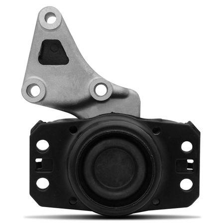 Coxim-Motor-Dianteiro-C4-Hatch-Pallas-Picasso-307-Lado-Direito-Hidraulico-Manual-connectparts--2-