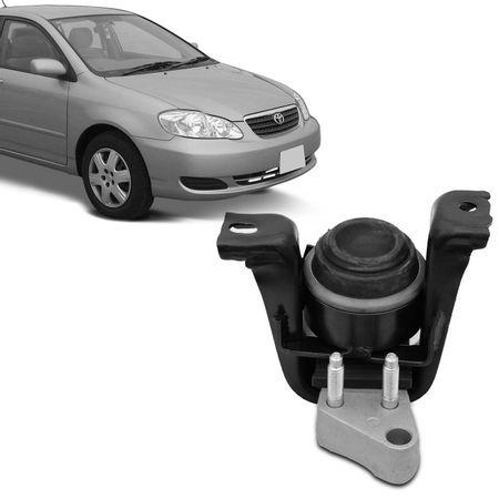 Coxim-Motor-Corolla-Lado-Direito-Dianteiro-Hidraulico-connectparts--1-