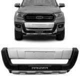 Overbumper-Ranger-2018-2019-Front-Bumper-connectparts--1-