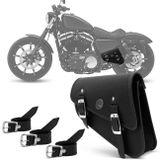 Bolsa-Alforje-Lateral-Moto-Custom-Harley-Davidson-883-em-couro-legitimo-4-Litros-Preto-connectparts--1-