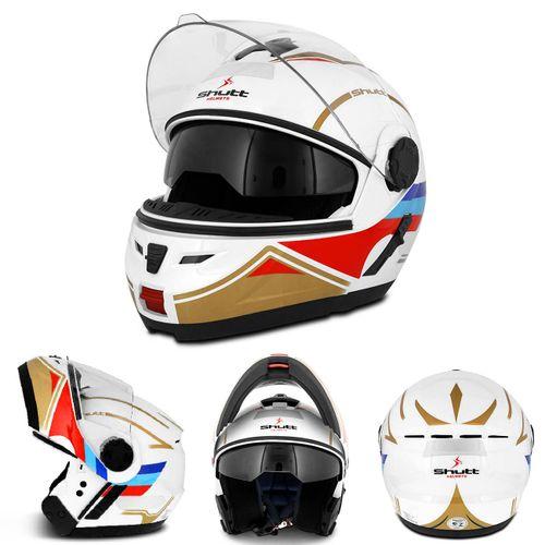 --Capacete-Moto-Escamoteavel-Shutt-ThurderBird-Viseira-Interna-connectparts--1-