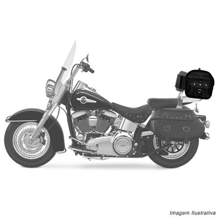 Bolsa-Alforje-Traseiro-Moto-Universal-35-litros-Preta-cravo-franja-sem-chave-connectparts--5-
