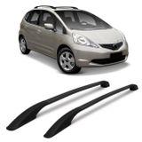 Longarinas-Decorativas-Universal-Em-Aluminio-Preto-Modelo-Para-Carros-Suv-connectparts--1-