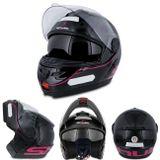 capacete-escamoteavel-de-moto-shutt-blackmax-preto-e-rosa-com-viseira-solar-connect-parts--1-