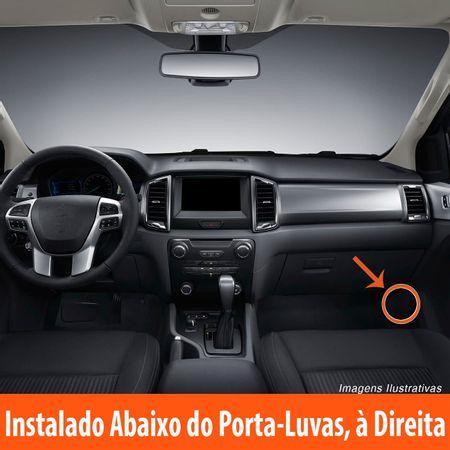 Filtro-Cabine-Punto-07-Em-Diante-connectparts---4-