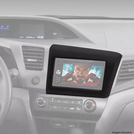 Moldura-2-Din-Honda-Civic-2012-a-2014-Preta-connectparts--5-