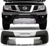 overbumper-nissan-frontier-sel-09-2009-2010-2011-2012-front-connect-parts--1-