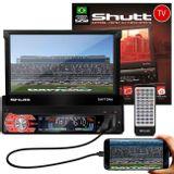 MP3-MP4-MP5-Player-Automotivo-Retratil-Shutt-Daytona-TV-7-Pol-Espelhamento-Bluetooth-USB-connectparts---1-