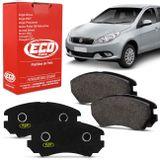 Pastilha-de-Freio-Dianteira-Fiat-Grand-Siena-1.4-8V-2012-em-Diante-Modelo-Teves-ECO1450-Ecopads-connectparts---1-