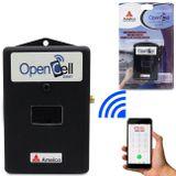 Controle-de-portao-por-ligacao-de-Celular-Telefone-Open-Cell-Abre-a-fecha-Acionador-De-Portoes-connectparts--1-